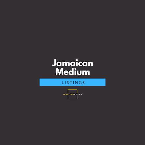 Firm Luxury Media Brands