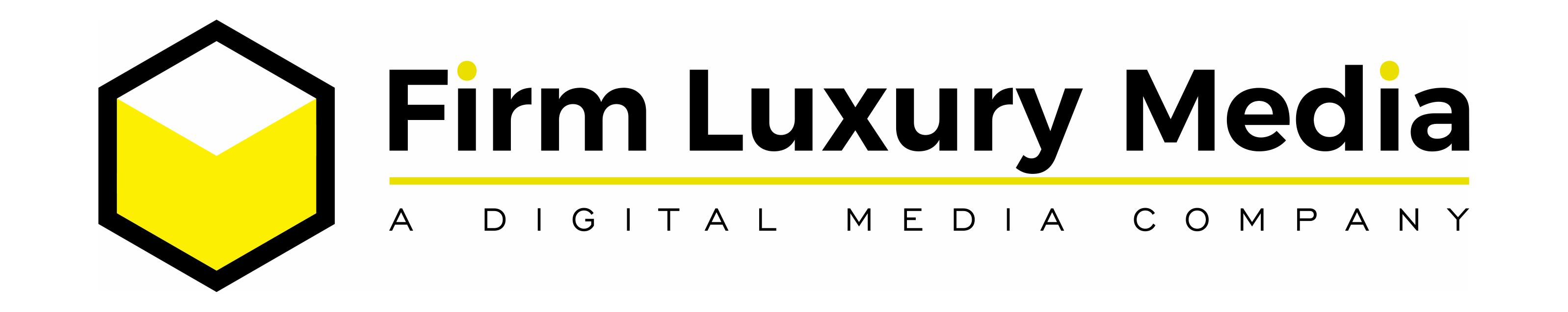 Firm Luxury Media